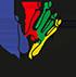 biopur-logo