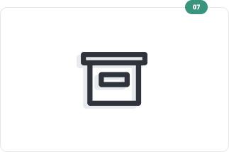 ikona_do_pakowania