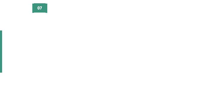 Produkty do produkcji i transportu